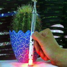 Electronic Cigarette black cohosh herbs E Hose