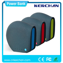 Factory price !new 2015 fast charging power bank,guangzhou tower travel power bank