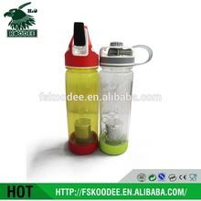 Plastik şişe, plastik spor su şişesi kapakları, plastik soda şişe kapağı