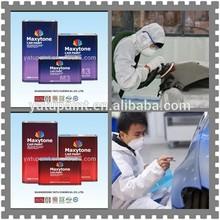 Wholesale acrylic paint adhesive hardener