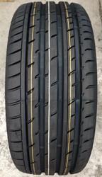 HAIDA UHP high performance racing tires 225/40R18,245/40R18,215/45R17,225/45R17
