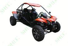 ATV t8f chain atv+front suspension