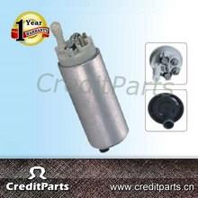auto parts Fuel injection Pump 0580453021 for German Car
