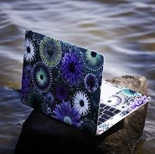 design your own skin laptop gel skins