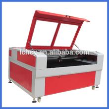 CO2 Laser Engraving Machines, 1200*900mm Working Area, Servo Motor Step Moto