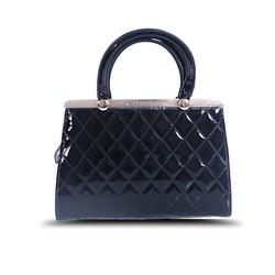 Popular designer bags handbags women famous brands