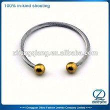 hot stock new design all healthy element bracelet