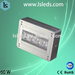 Adjustable angle 70w led flood light,led flood light 70w,led flood light