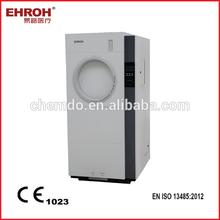 ETP-100H Hydrogen Peroxide Low Temp Plasma Sterilizer/H2O2 Plasma Sterilizer