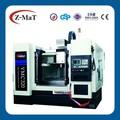 Vmc320- de alta qualidade cnc fresadora