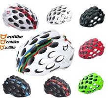 Original cycling bike whisper 39 Holes mtb&road bicycle outdoor sports safe helmet mixino helmet movistar helmet wholesale