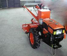 ATV four stroke atv 4x4 500cc