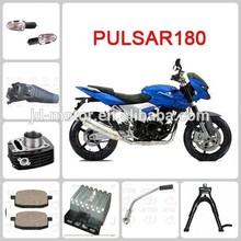 PULSAR180 lead acid battery&scooter plastic handle&import auto parts&free market united states
