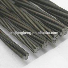 de china profesional de cable de acero del fabricante