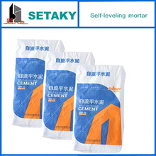 self-leveling cement Best price