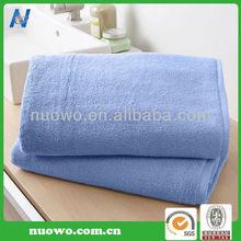 Unique Design Quality-Assured 100% Cotton Customized Logo Stock Llots Cotton Towels
