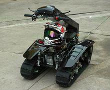 ATV cheap electric vehicle 3-wheel