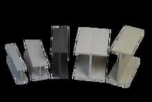 Anti-corrosion and anti-aging Fiberglass H beam, Trustful ISO9001