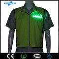 La camiseta de ciclismo de invierno/equipo de ciclismo jersey/china equipo de ciclismo jersey