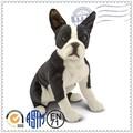 caliente la venta de productos para mascotas de chip de sonido para el juguete de la felpa