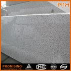 Hot Quality Customized Oem Oxidation Red Montana Granite Stone