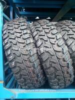 road stone good wideway tyre