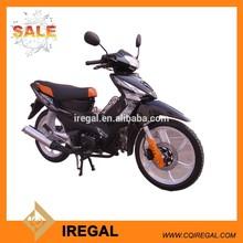 mini moto - cheap motorcycle - turkey motorcycle