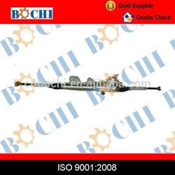 Hydraulic steering rack 44250-26470/44250-26501 for hiace 2005