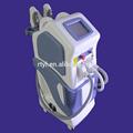 Los nuevos productos en el mercado de china caliente!!! La máquina del ipl para el retiro de la arruga rejuvenecimiento de la piel