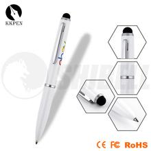 Shibell pencil box pens paper necklace pen