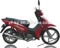 الدراجات النارية الصينية 50cc 90cc 50cc سعر دراجة نارية شبل دراجة نارية بمحرك 50cc zf110--( الثاني عشر)