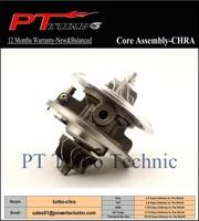 Turbo cartridge GT1749V 454231-5010 701854 Turbo chra for Audi A4 A6 Skoda Superb I VW Passat B5 1.9 TDI 115 HP