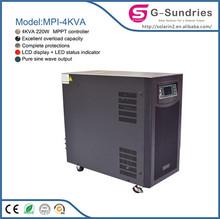 Emergency 20W Mini 220 volt inverter 2000 watts