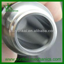 Aluminium CNC machining service,Aluminium machined parts,Aluminum CNC machining parts
