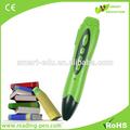 القلم الالكتروني للمبتدئين في تعلم اللغة المترجم مثل الإنكليزية الكورية الروسية الإسبانية