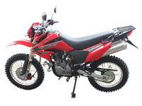 Hot Selling New style 250cc Cheap China Off Road Motorcycle/Motorbike For Sale KM250GY-12
