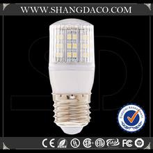 led lamp bulb e14 24v strobe bulbs r80 led bulb
