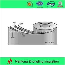 class F DMD 6630 insulation paper