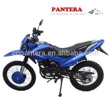 PT250GY-4 Disc Brake Spoke Wheel 125cc Enduro Dirt Bike