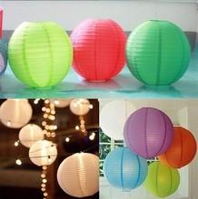 Cheap Fold Paper Lantern Paper Crafts Paper Lantern Handmade Decorative Lantern