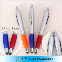 note 4 stylus pen for samsung galaxy