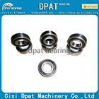 micro bearing