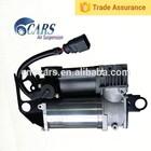 Air Suspension Compressor for Q7