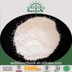 Monocalcium Phosphate 22% MCP