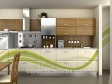 equipped designer kitchen/images of modern kitchens