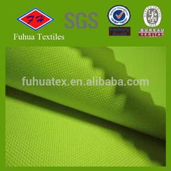 300D oxford fabric Minimatt 100% polyester tablecloth