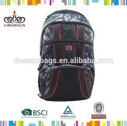 Laptop Bag,Computer bag,Backpack Laptop Bag