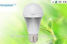 led lighting 3w 5w 7w e27 led light bulb led bulb light