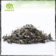 Hot Moyeam organic tea best quality chinese tea