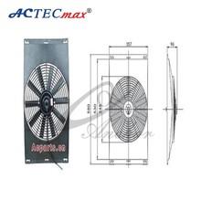 electric fan motor , split ac fan motor , ac fan motor